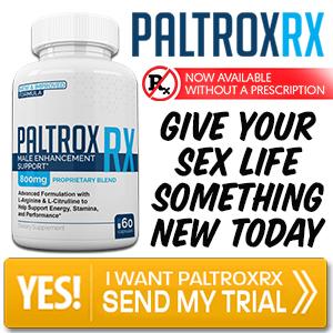 Paltrox Rx Pills